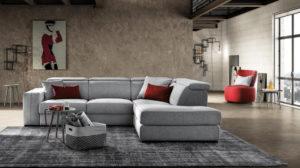 Sofa Astor