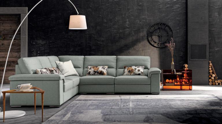 Sofa Cliff