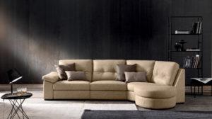 Sofa Desmond