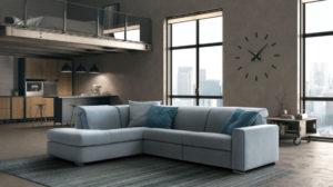 Sofa Drive