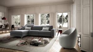 Sofa Drive-In