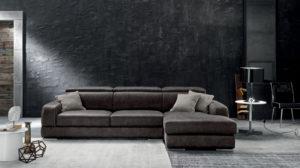 Sofa Gregory