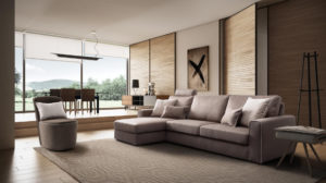 Sofa Icaro