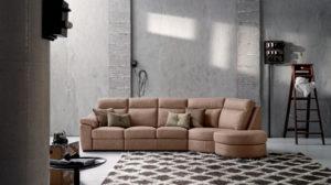 Sofa Jonathan