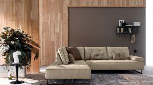 Sofa Platone