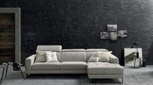 Sofa Riccardo