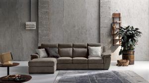 Sofa Socrate
