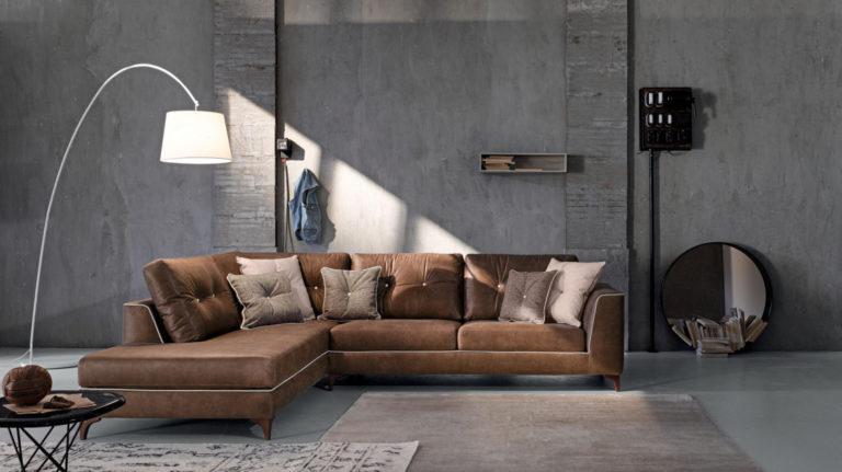 Sofa Steven