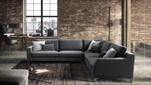 Sofa Vincent