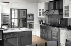 Köök Artis