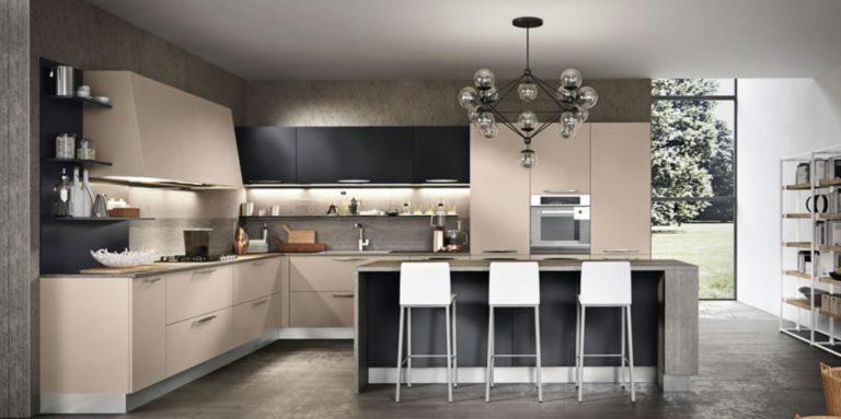 Köök Colma