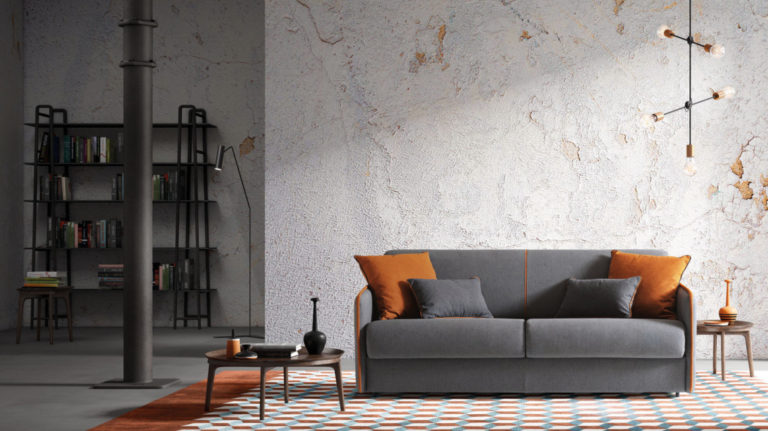 Sofa bed Madeira