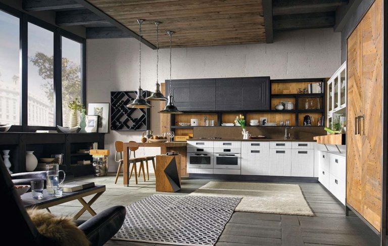 Köök Lab
