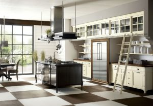 Kitchen Marope