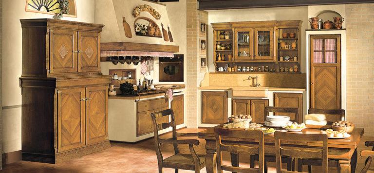 Köök Old