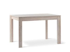 Table Polar
