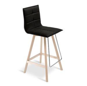 Bar stool Iris