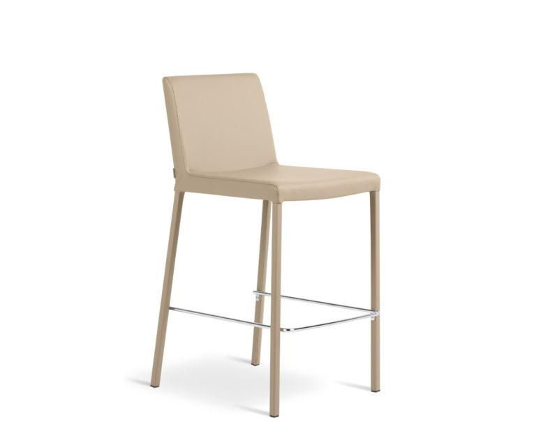 Bar stool Novis