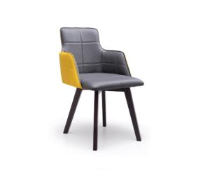 Chair Iris