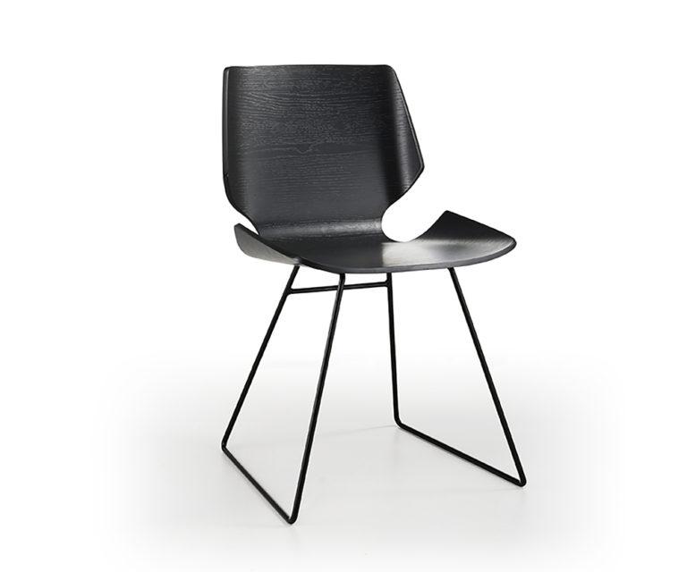 Chair Linz
