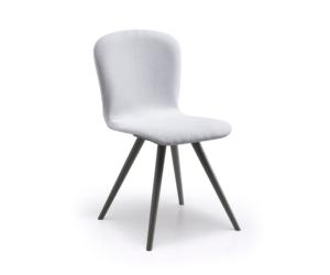 Chair Maya