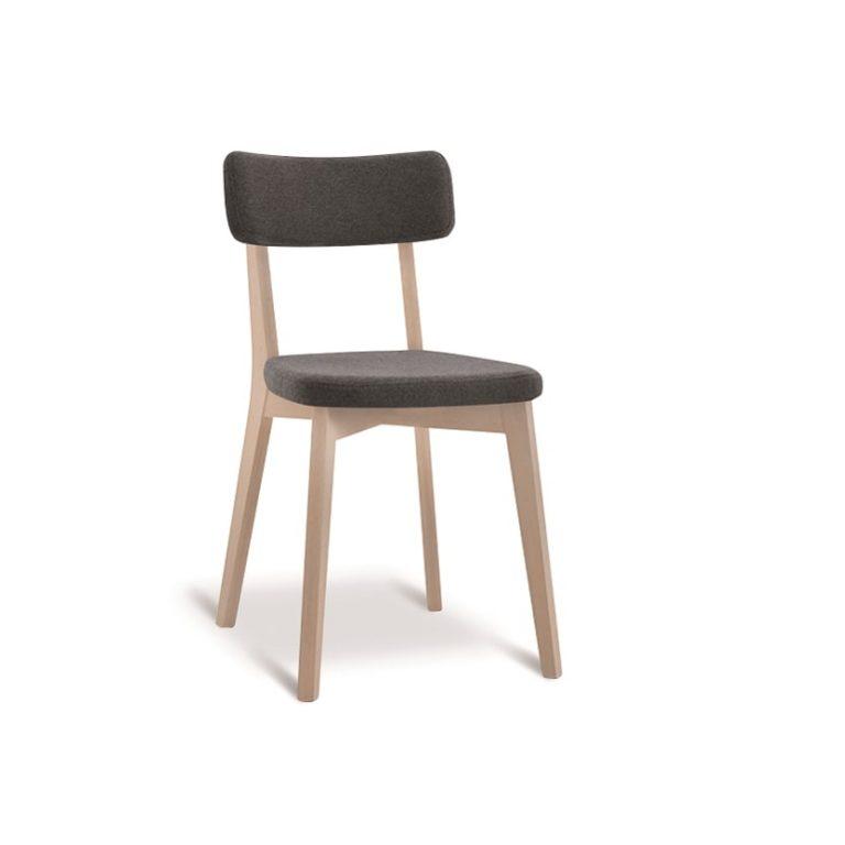 Chair Onda