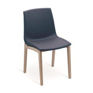 Chair Smart
