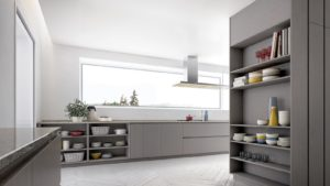 Kitchen Velpro